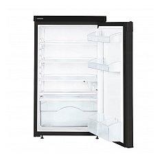TB140020 LIEBHERR Vrijstaande koelkast