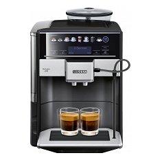 TE655319RW SIEMENS Koffiezetapparaat vrijstaand