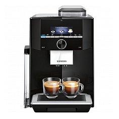 TI923309RW SIEMENS Koffiezetapparaat vrijstaand