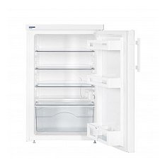 TP141021 LIEBHERR Vrijstaande koelkast