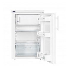 TP142421 LIEBHERR Vrijstaande koelkast