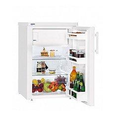 TP143421 LIEBHERR Vrijstaande koelkast