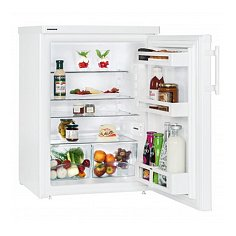 TP172021 LIEBHERR Vrijstaande koelkast