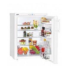 TP176022 LIEBHERR Vrijstaande koelkast