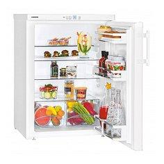 TP176023 LIEBHERR Vrijstaande koelkast