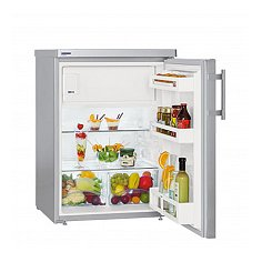 TPESF171421 LIEBHERR Vrijstaande koelkast