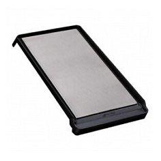 TPKTR9 SMEG Accessoire