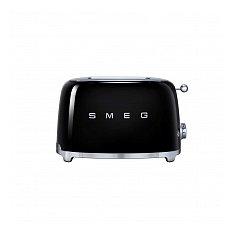 TSF01BLEU SMEG Keukenmachines & mixers