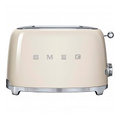 TSF01CREU SMEG Keukenmachines & mixers