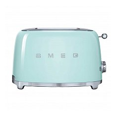 TSF01PGEU SMEG Keukenmachines & mixers