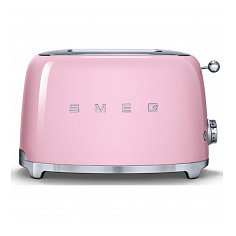 TSF01PKEU SMEG Keukenmachines & mixers