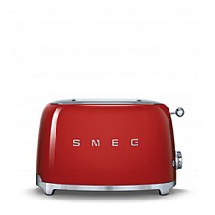 TSF01RDEU SMEG Keukenmachines & mixers