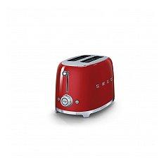 TSF01RDEU SMEG Keukenmachines & mixers
