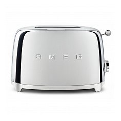 TSF01SSEU SMEG Keukenmachines & mixers