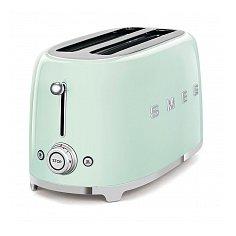 TSF02PGEU SMEG Keukenmachines & mixers