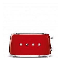 TSF02RDEU SMEG Keukenmachines & mixers