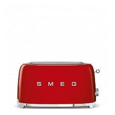 TSF02RDEU SMEG Keukenmachines & mixers