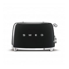TSF03BLEU SMEG Keukenmachines & mixers