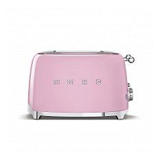 TSF03PKEU SMEG Keukenmachines & mixers