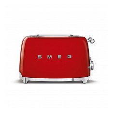 TSF03RDEU SMEG Keukenmachines & mixers