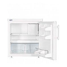 TX102121 LIEBHERR Vrijstaande koelkast