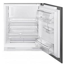 U8C082DF SMEG Onderbouw koelkast