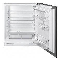 U8L080DF SMEG Onderbouw koelkast