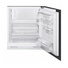 UD7122CSP SMEG Onderbouw koelkast