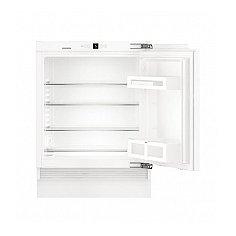UIK151021 LIEBHERR Onderbouw koelkast