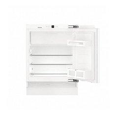 UIK151420 LIEBHERR Onderbouw koelkast