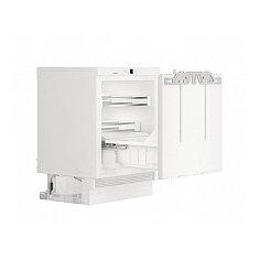 UIKO156020 LIEBHERR Onderbouw koelkast
