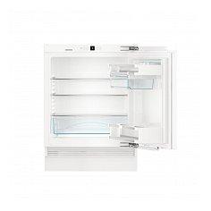 UIKP155020 LIEBHERR Onderbouw koelkast