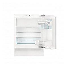 UIKP155420 LIEBHERR Onderbouw koelkast