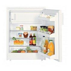 UK152423 LIEBHERR Onderbouw koelkast