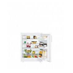 UK172023 LIEBHERR Onderbouw koelkast