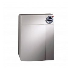 UKB250 ATAG Boiler