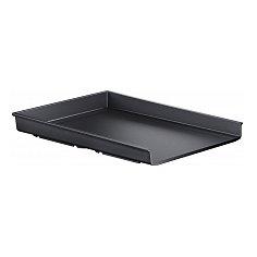 VA461001 GAGGENAU Overige pan
