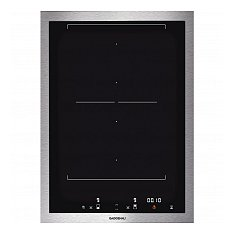 VI422111 GAGGENAU Inductie kookplaat (domino)