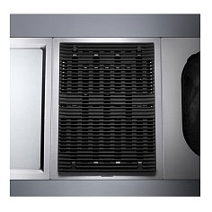 VR414110 GAGGENAU Domino element