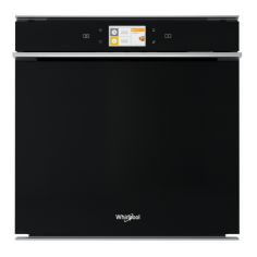 W11OS14S2P WHIRLPOOL Inbouw oven