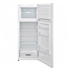 W55TM4110W WHIRLPOOL Vrijstaande koelkast