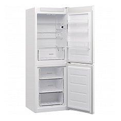W5721EW WHIRLPOOL Vrijstaande koelkast