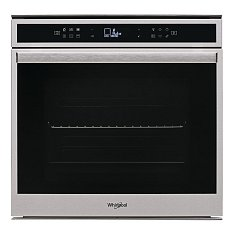 W64PS1OM4P WHIRLPOOL Solo oven