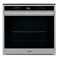 W6OM44S1H WHIRLPOOL Solo oven