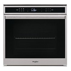 W6OS44S1H WHIRLPOOL Solo oven