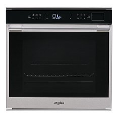 W7OS44S1H WHIRLPOOL Solo oven