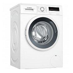 WAN28222NL BOSCH Wasmachine vrijstaand