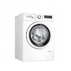WAN28276NL BOSCH Wasmachine