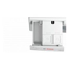 WAT28655NL BOSCH Wasmachine