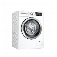 WAU28U00NL BOSCH Wasmachine